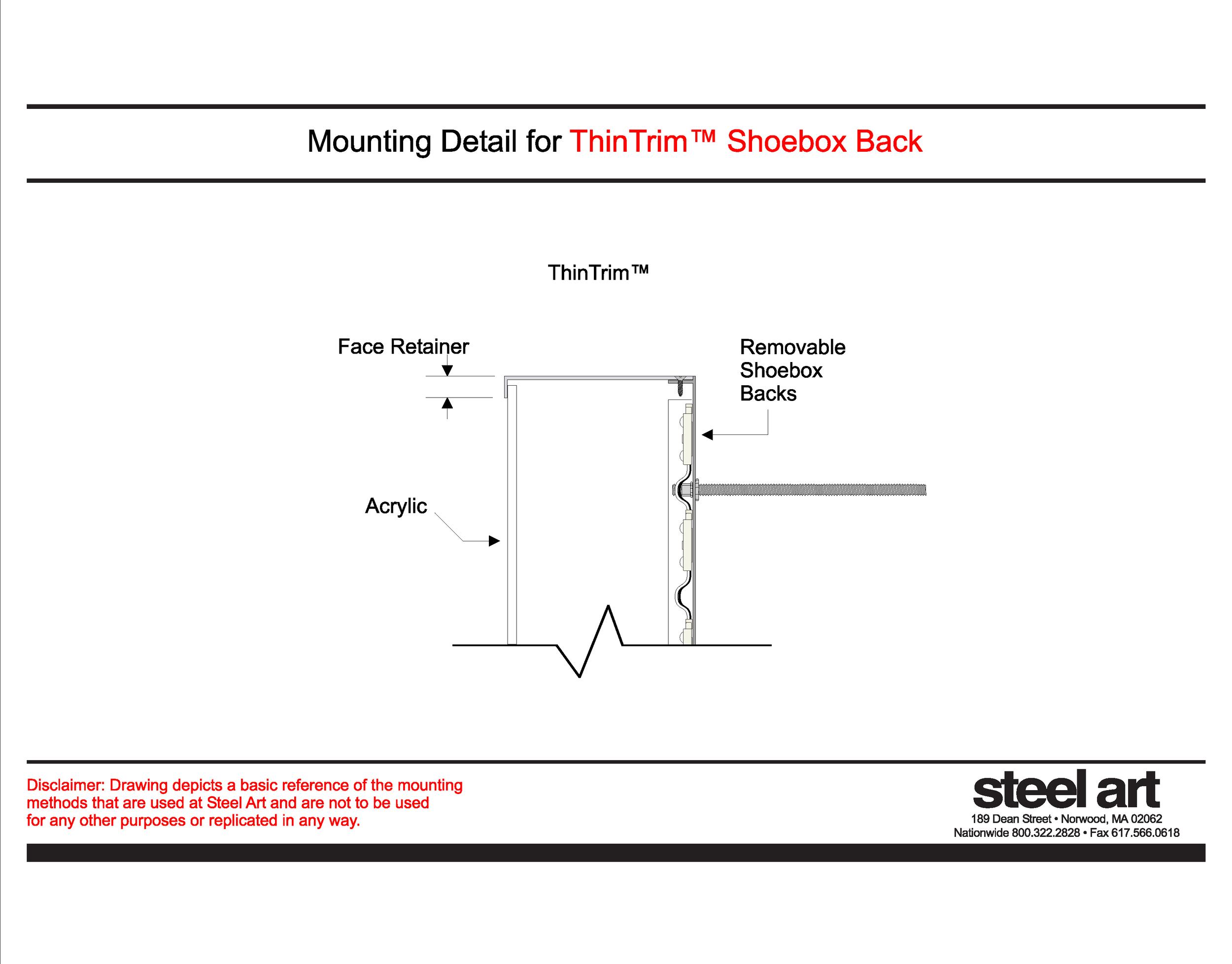 Mounting Detail for ThinTrim Shoebox Backs.png