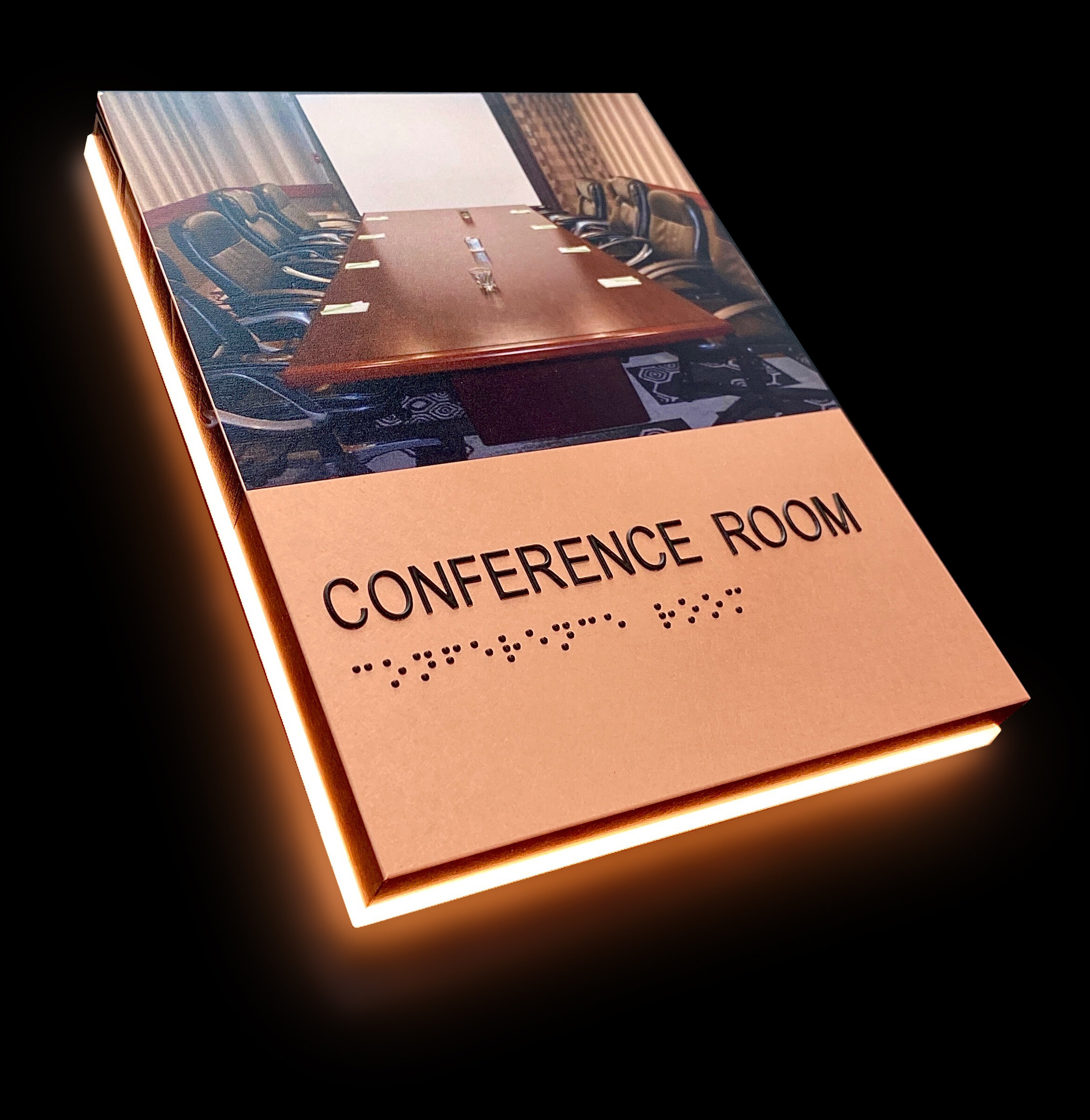 conference room image wrap.jpg
