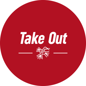 Take out2.png