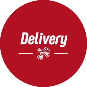 delivery2.png