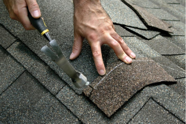 Roof Repair - website.png