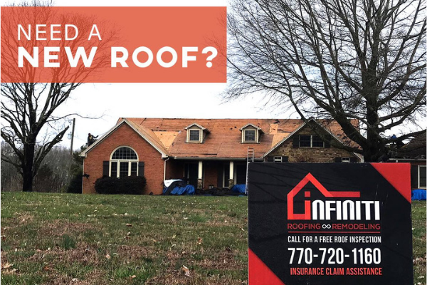 Roof Replacement -website.png
