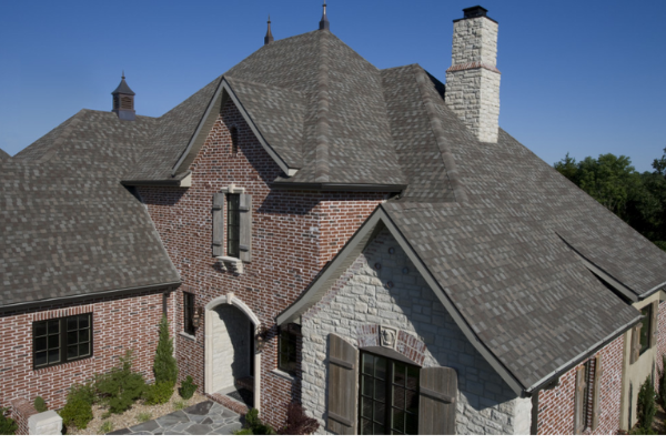 Shingle Roofing - website.png