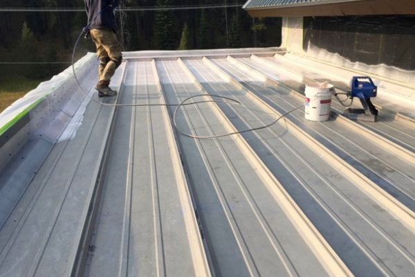 Flat Roofing - website.png