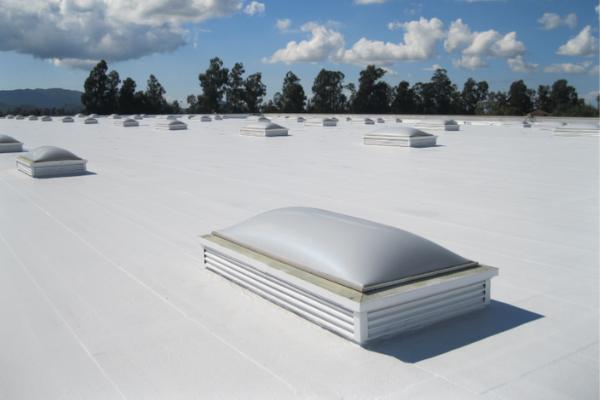 TPO Roofing - website.png