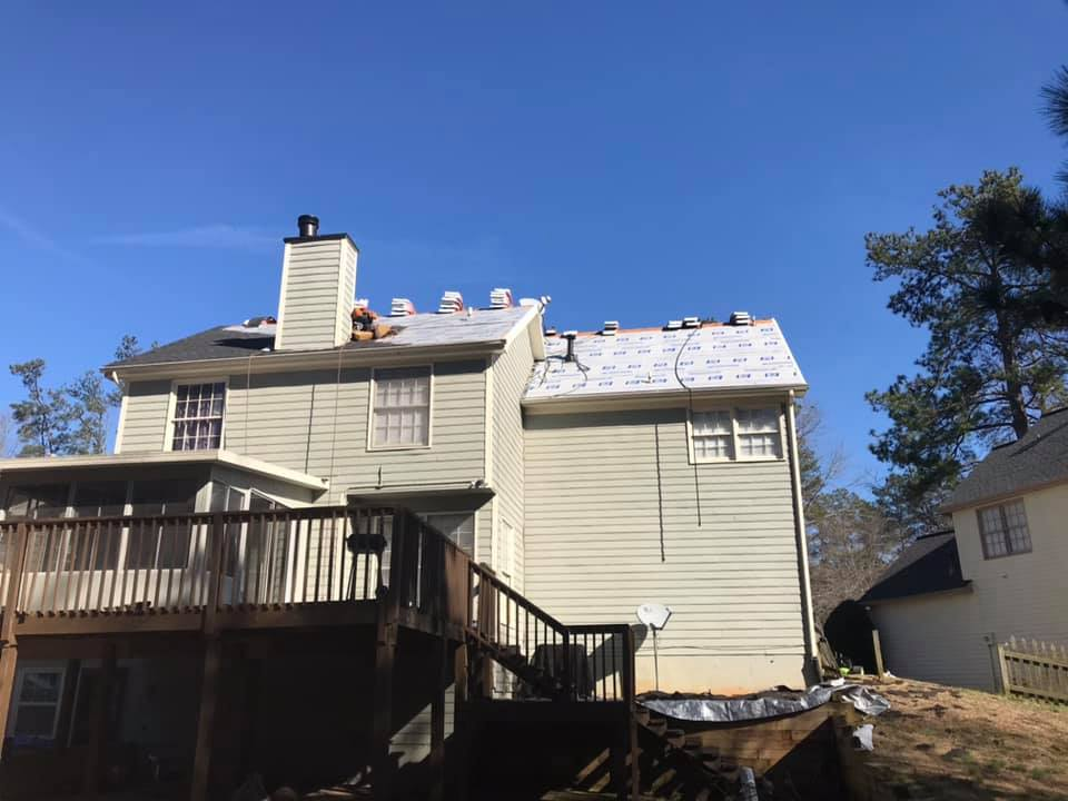 roof3 - before.jpg