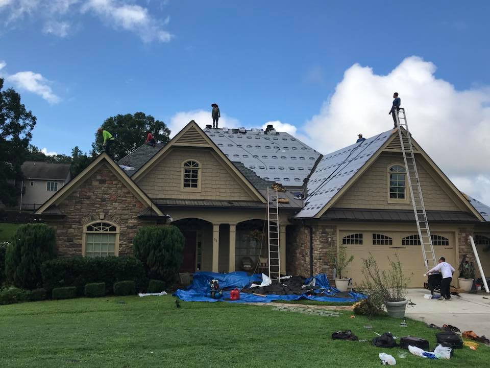 roof6 - before.jpg