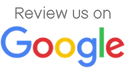 Review us on Google - IRR.png