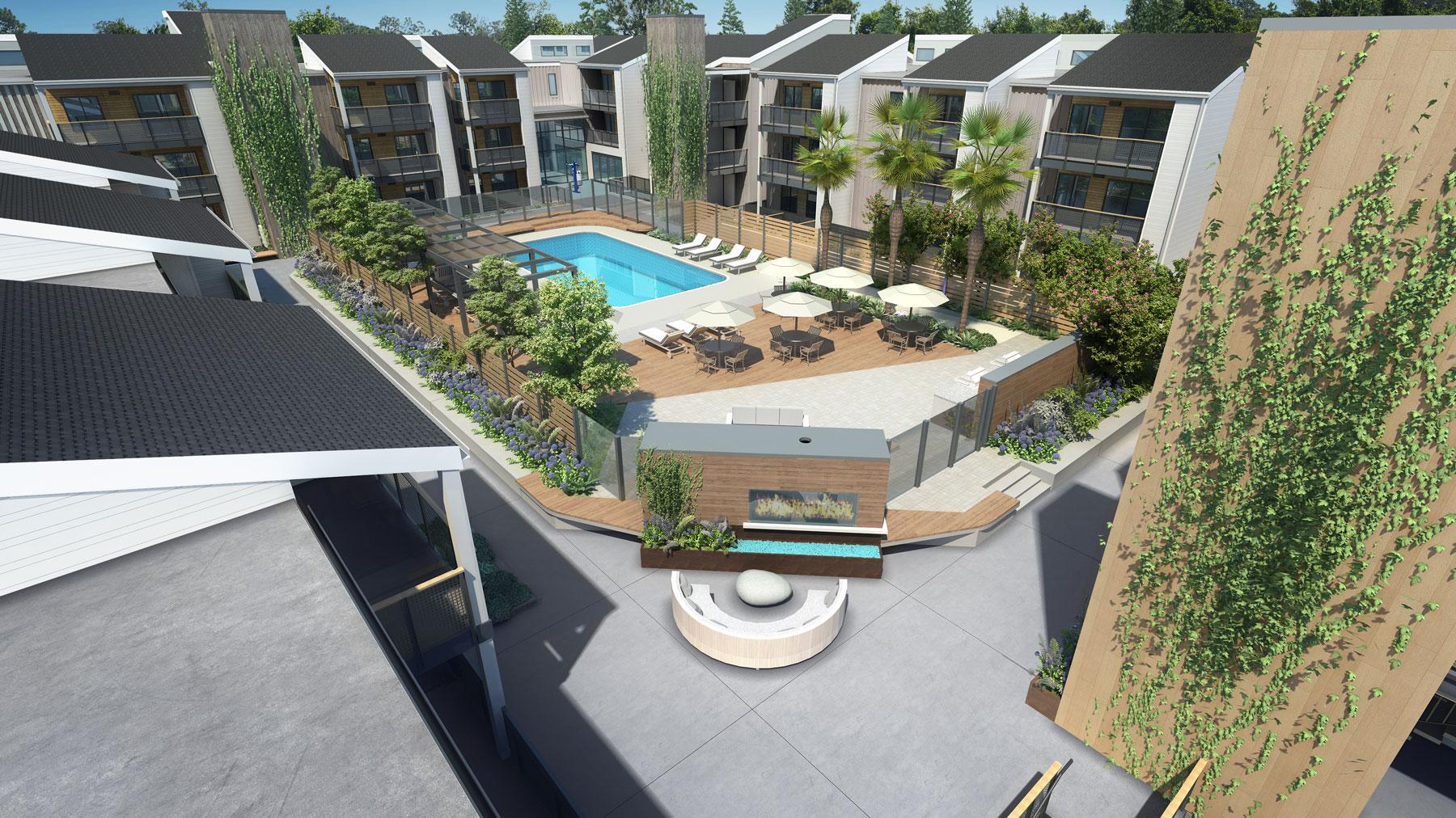 Aerial-Courtyard---no-people_edit.jpg