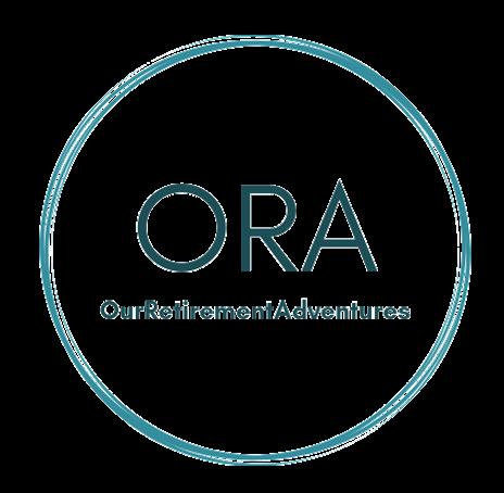 ORA-logo-1-transparent-background.png