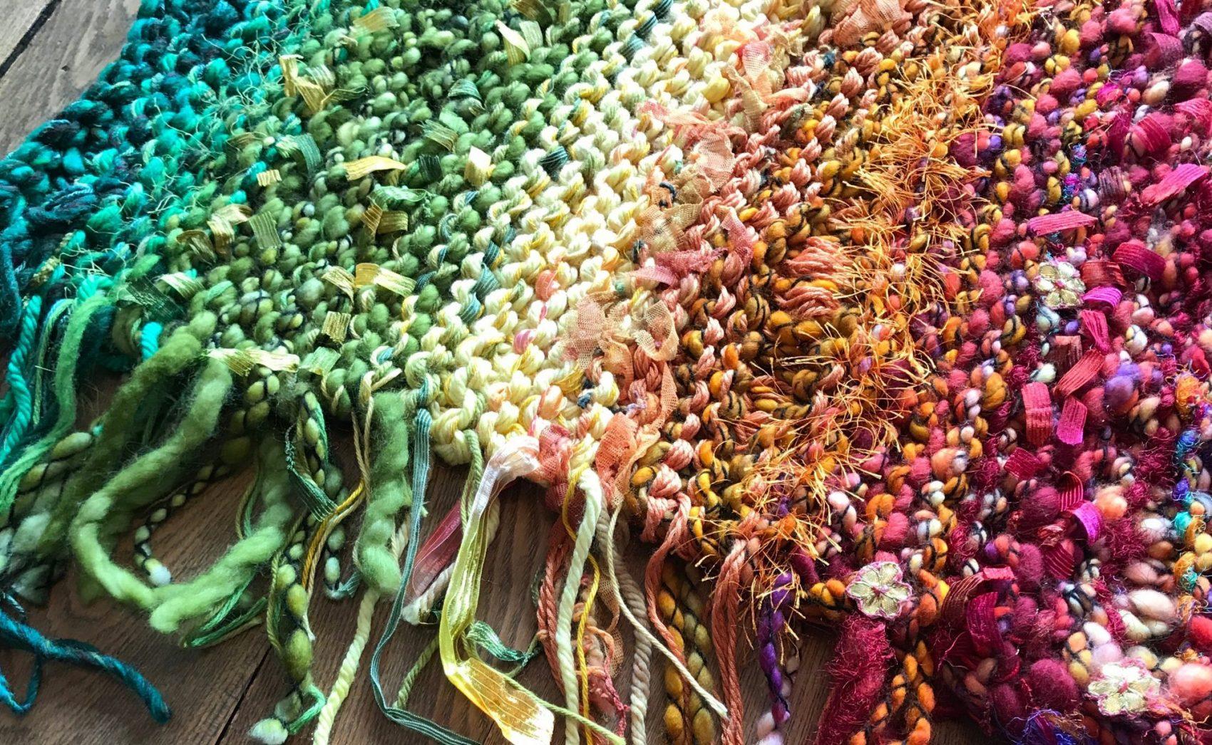 closeup-knit2-e1510515252178.jpg