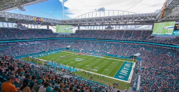Miami+May+Become+Part+Of+The+NFL's+5-City+Super+Bowl+Rotation+Starting+in+2020.jpeg
