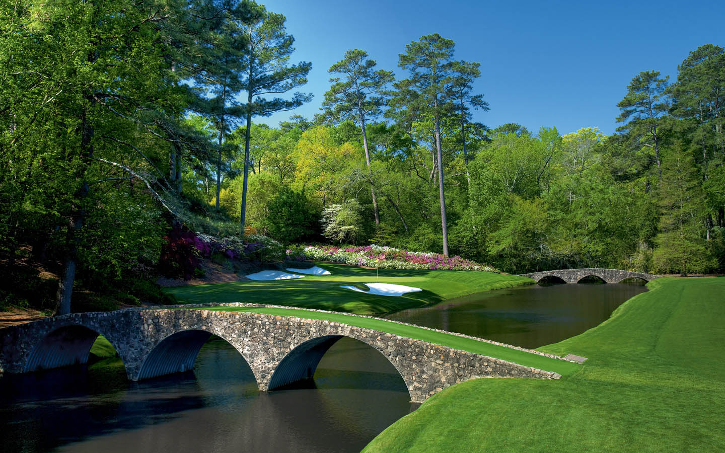 augusta-national-golf-club-the-masters.jpg