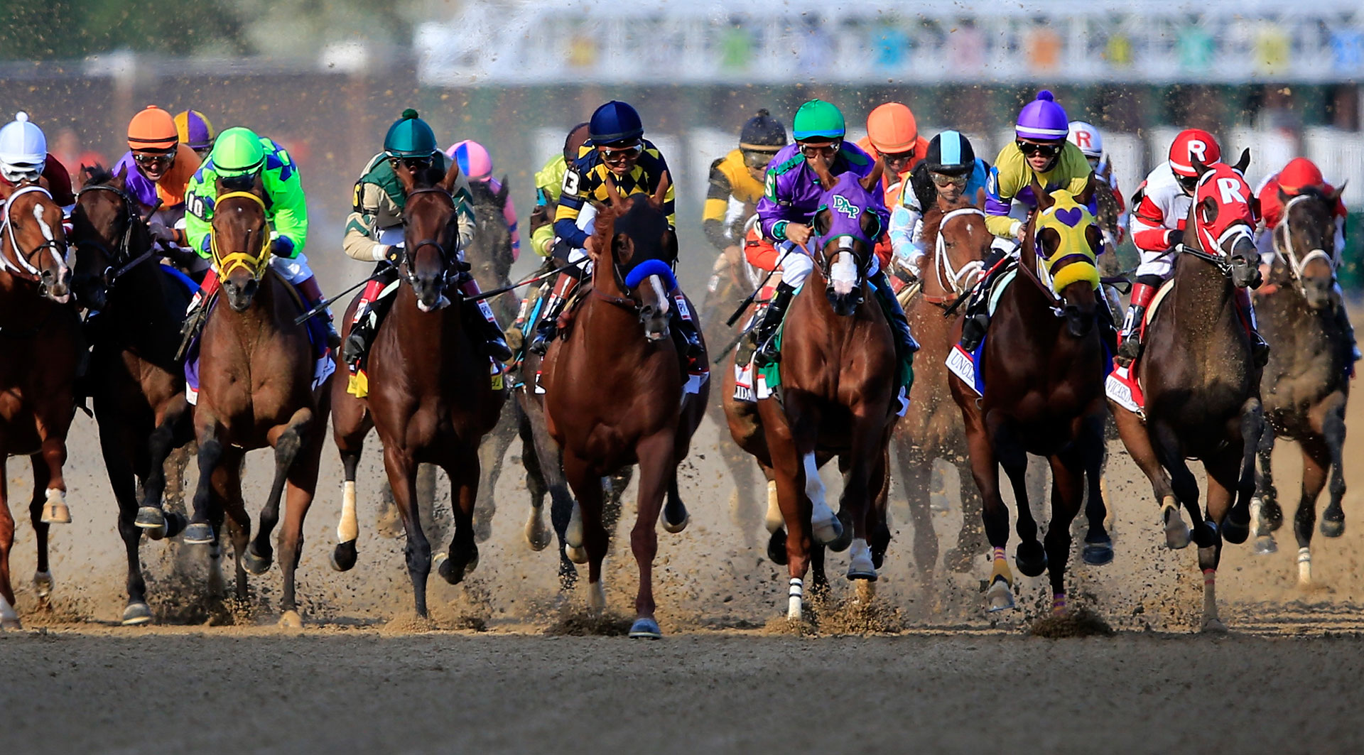 kentuckyderby-hero7.jpg