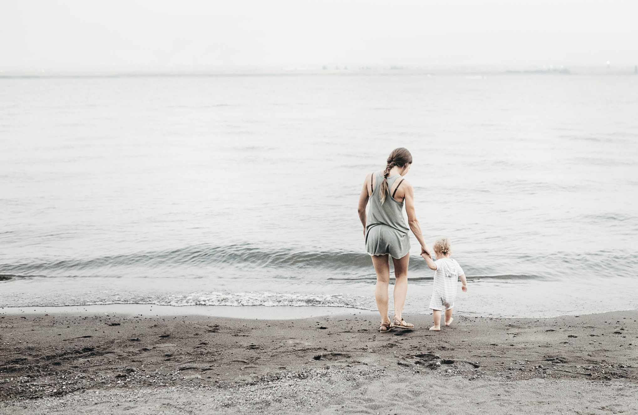 7 Myths of Motherhood