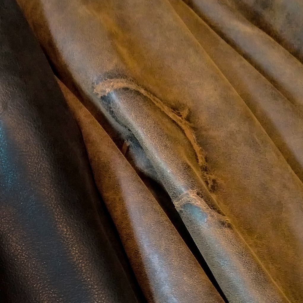 18-LaPlace Leather, Memphis Tennessee-025.jpg
