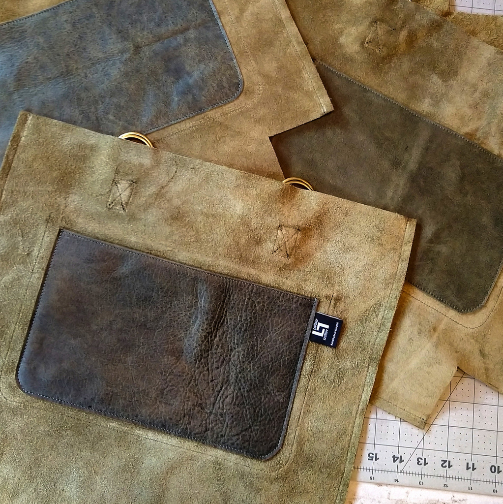 46-LaPlace Leather, Memphis Tennessee-004.jpg