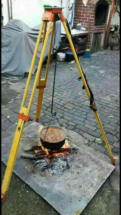 Survey Camping.jpg