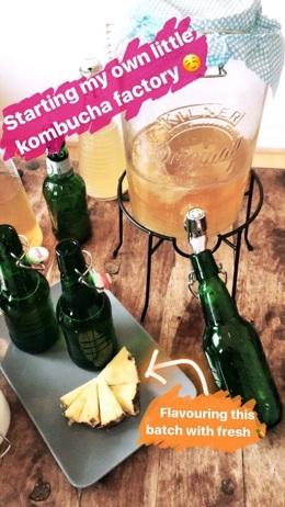 Kombucha+fermentary.jpg
