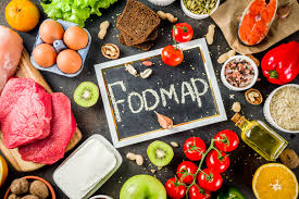 Low FODMAP Diet - The low FODMAP diet is a treatment option for people with certain IBS symptoms. Some carbohydrates can trigger IBS symptoms because they are fermented by gut bacteria. These carbohydrates are called Fermentable, Oligo-saccharides, Di-saccharides, Mono-saccharides and Polyols (FODMAPs). The diet involves a strict exclusion phase and then a systematic reintroduction phase. Our team have extensive experience researching and advising on the low FODMAP diet. Not only do we guide you on the principles of the diet and how to limit any negative side effects, but we can make the diet practical to fit around your lifestyle. Clinical guidelines recommend that the diet should be undertaken with dietitian support and research by our team has shown that success rates on the low FODMAP diet are higher with dietitian support than without!The diet is not suitable for everyone and can even make some IBS symptoms more troublesome. The expert dietitians at The Gut Health Clinic will carry out an individual assessment of your medical history, symptoms, diet and lifestyle to tailor individualised dietary advice for you.