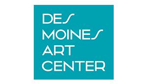 12_0002_desmoines-artcenter-logo@2x.png