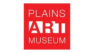 12_0003_cropped-plains-art-museum-logo.png