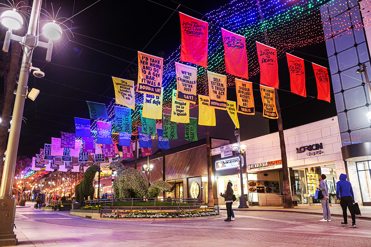 Colors_Of_Progress_Santa_Monica.jpg