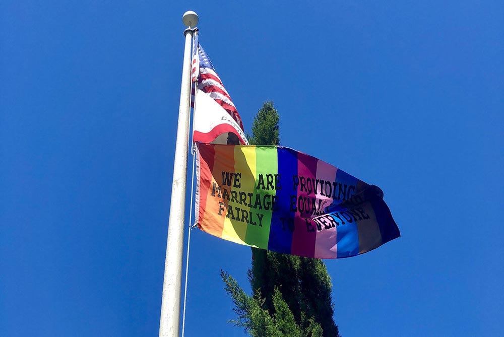 SACRAMENTO_Governors_Mansion_Flag.jpg