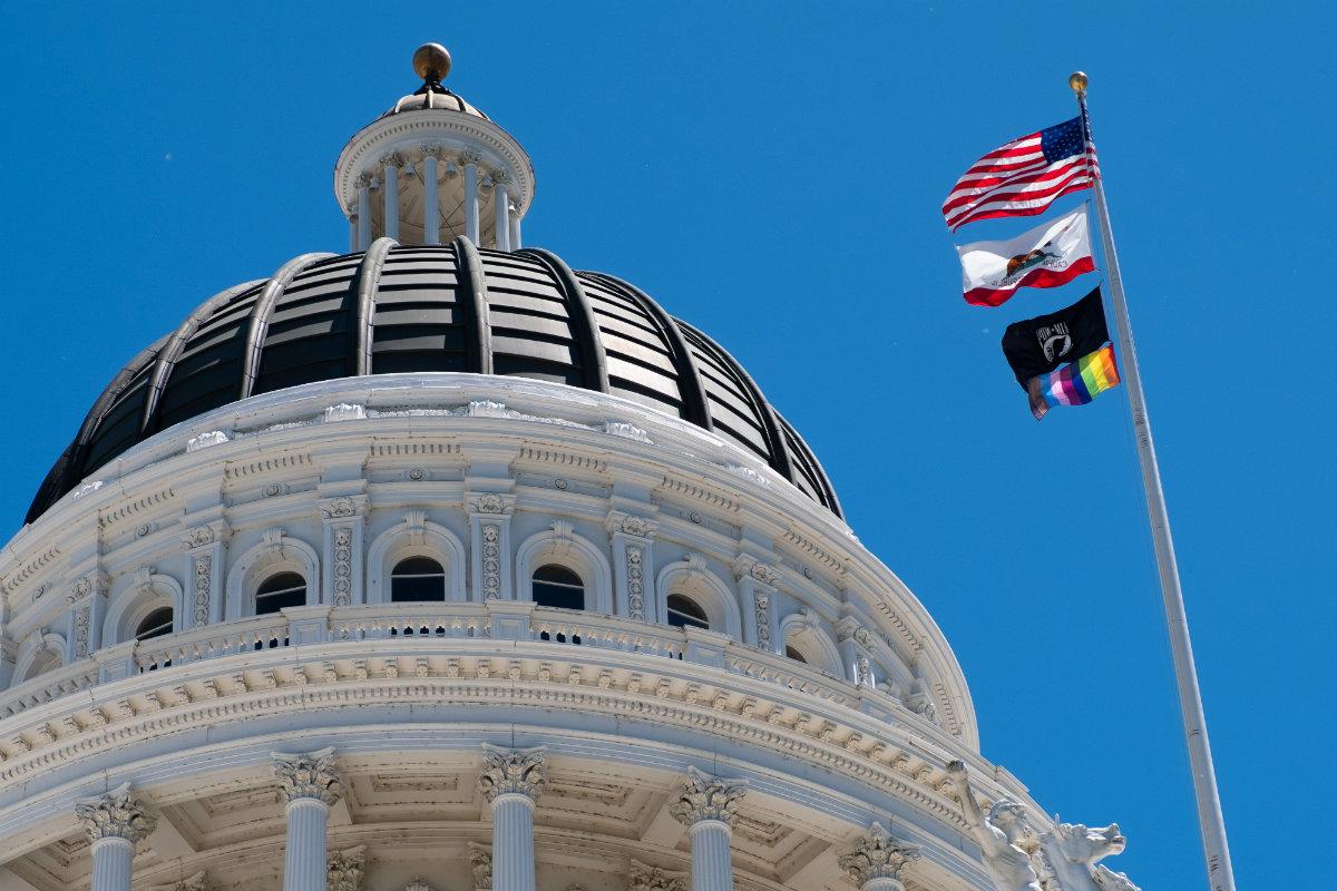 California.Capitol2.jpg