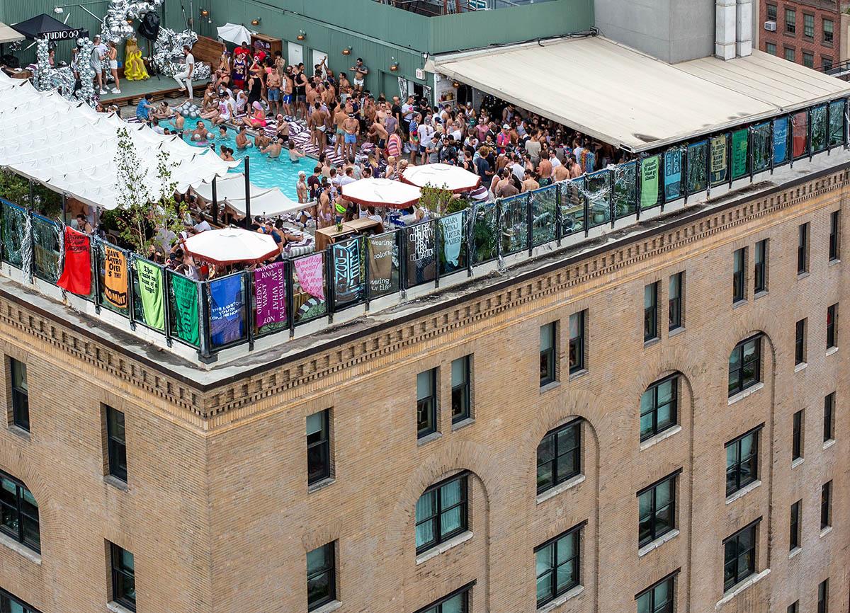 SoHo.House.NYC3_SMALL.jpg
