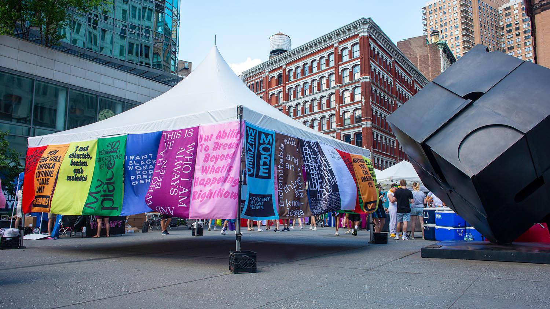Pride.Fest.NYC.WORLD.PRIDE.PHIL.AMERICA_Tre_Borden.jpg
