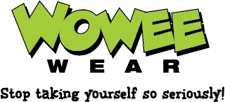 Wowee-Logo-tagline.png