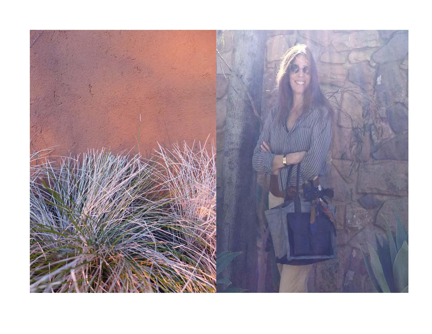 Agnes Baddoo Look Book_sm_Page_3.jpg