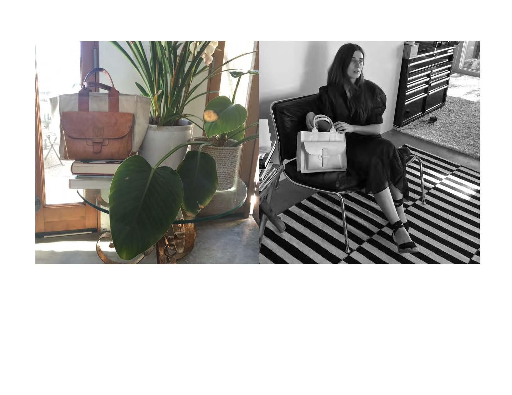 Agnes Baddoo Look Book_sm_Page_5.jpg