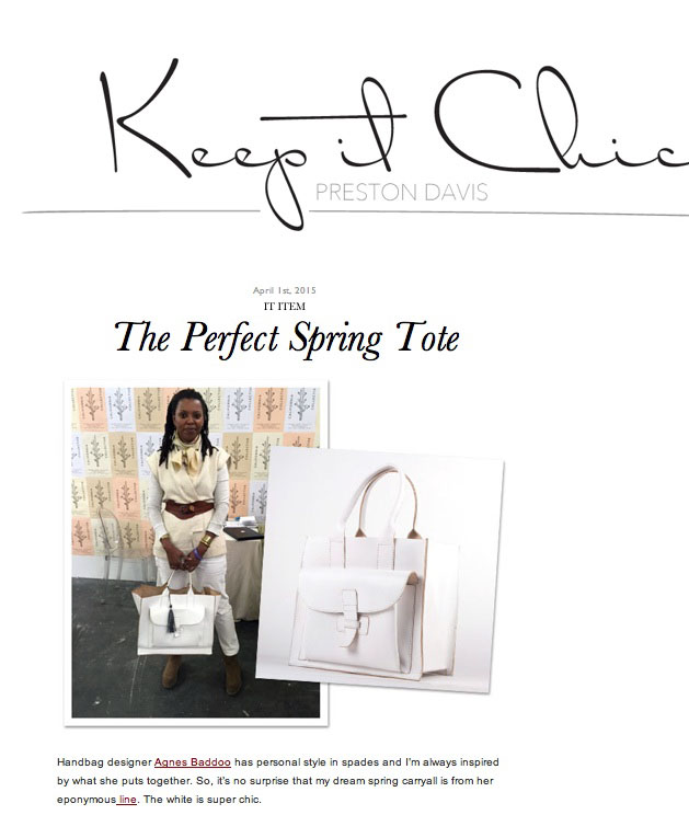 keep-it-chic-white-tote.jpg