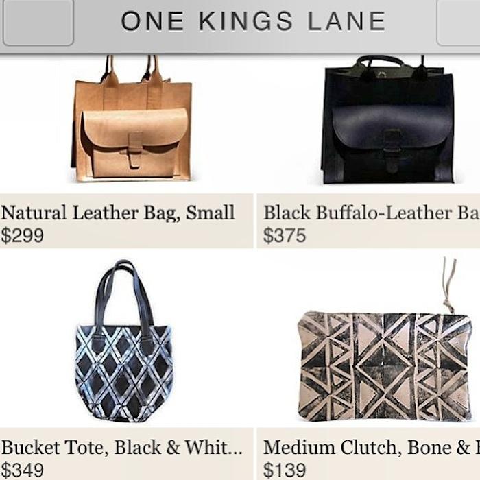 one-kingds.jpg