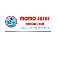 Momo Sushi  Unit 224