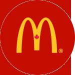 McDonald's  Unit 120
