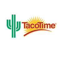 TacoTime  Unit 216
