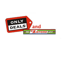 Only Deals  Unit 208