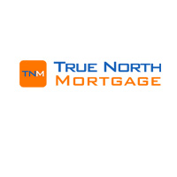 True North Mortgage  Unit 212
