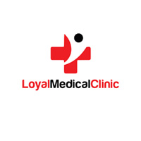 Loyal Medical Clinic