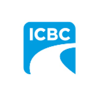 ICBC Driver Services  Unit 221