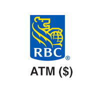 RBC Banking Machines Unit 162