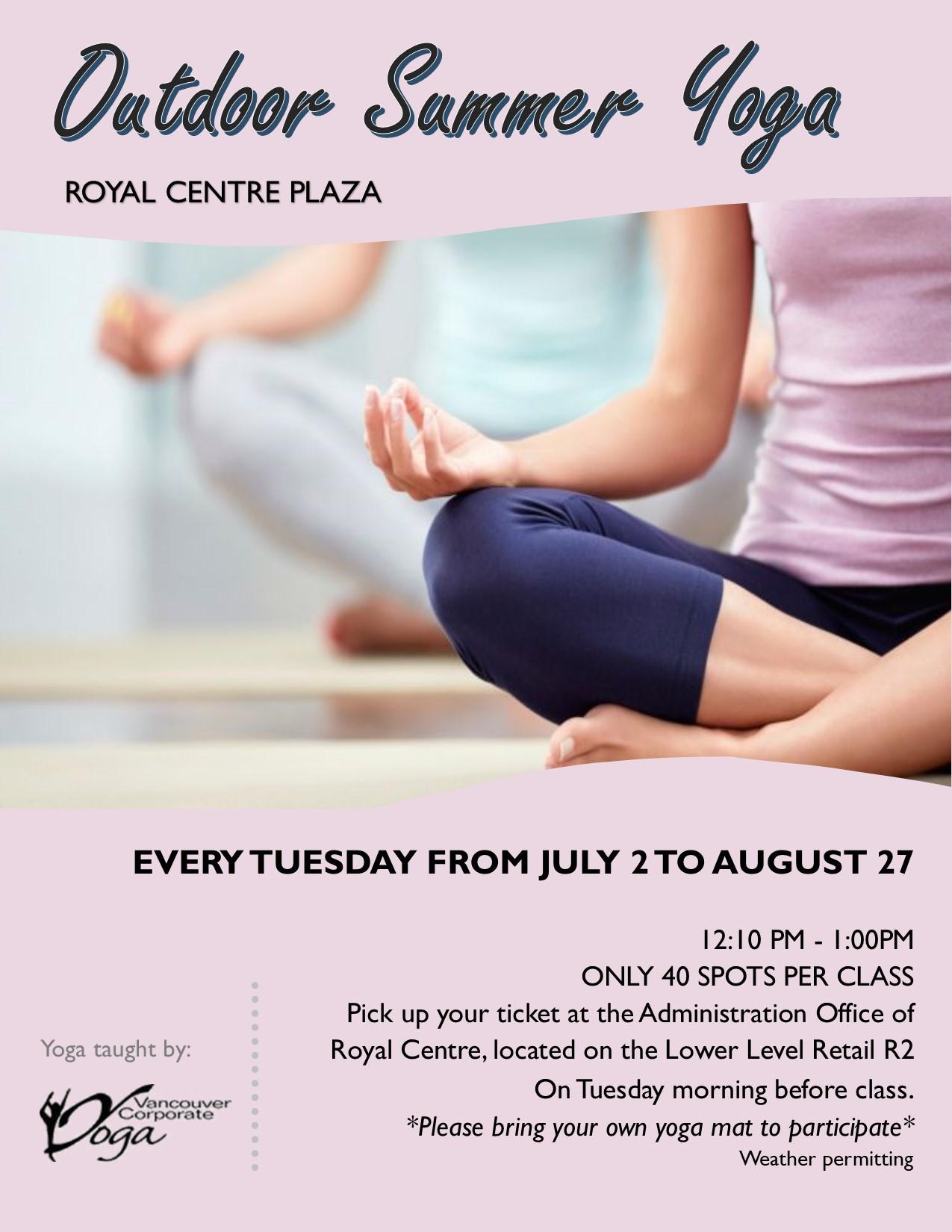 Outdoor Yoga 2019 Poster - Final.jpg
