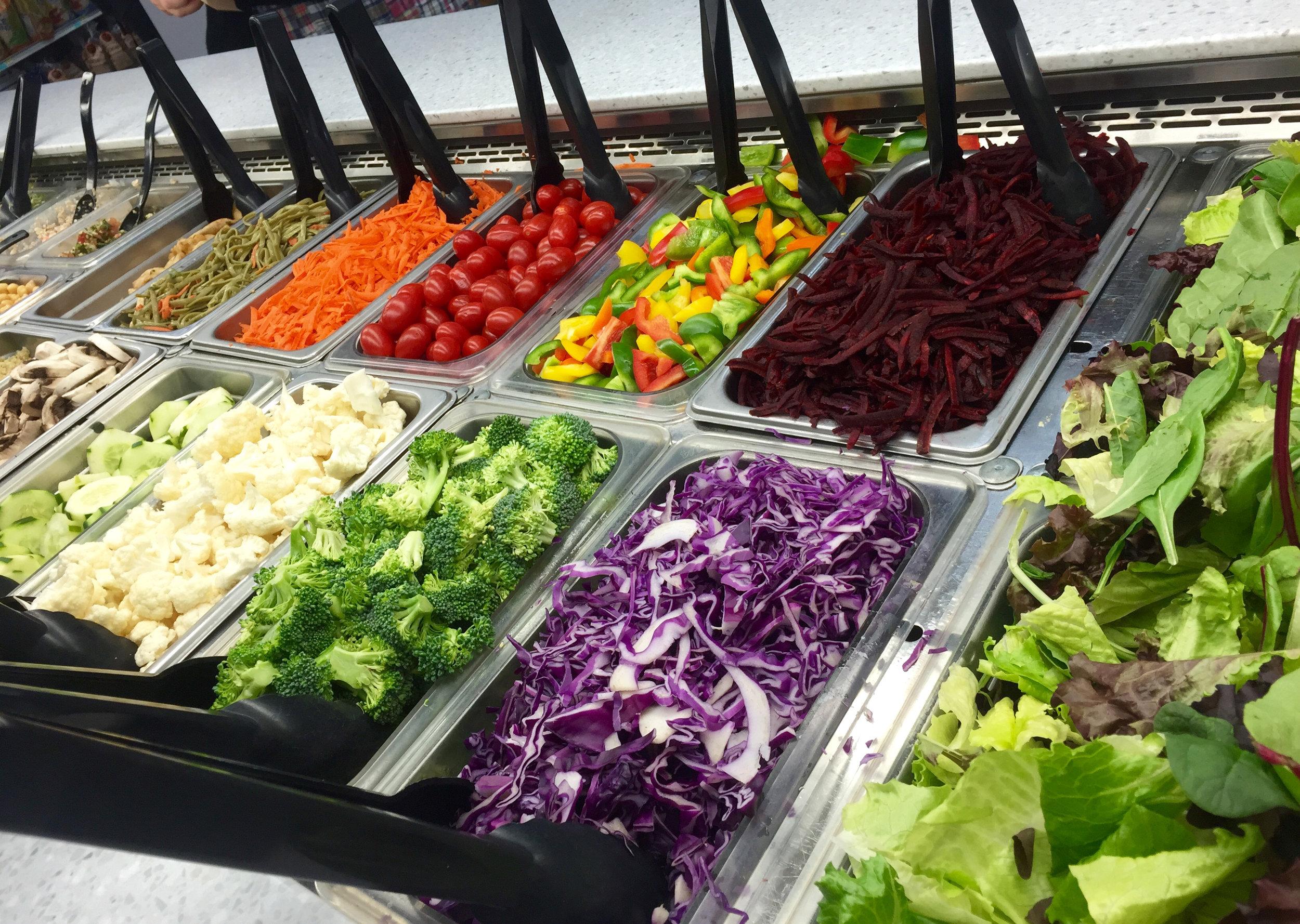salad-bar-pic1.jpg