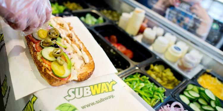 subway-et-si-ses-franchises-etaient-illegales-en-france-1304495.jpg
