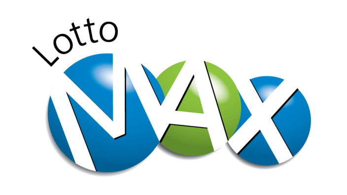 lotto-max-logo.png.scale_.704x.png