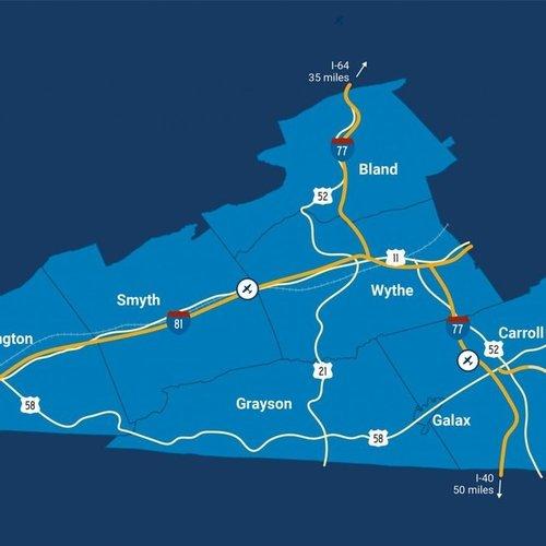 I-81+I-77+Crossroads.jpg