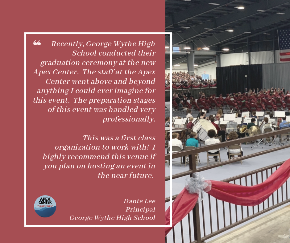 Recently, George Wythe High School testimonial-2.png